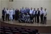 Palestine Polytechnic University (PPU) - جامعة بوليتكنك فلسطين تنظم حفلاً لتكريم الطلبة المتفوقين في الامتحان التطبيقي الشامل 2017
