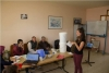 Palestine Polytechnic University (PPU) - جامعة بوليتكنك فلسطين تختتم دورة تدريبية حول جودة مياه الشرب