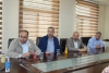 Palestine Polytechnic University (PPU) - جامعة بوليتكنك فلسطين توقّع اتفاقية تعاون مشتركة بالتعاون مع شركة التميمي التجارية الصناعية الزراعية
