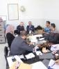 Palestine Polytechnic University (PPU) - جامعة بوليتكنك فلسطين تطلق برنامج التمكين الاقتصادي للشعب الفلسطيني