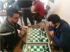 Palestine Polytechnic University (PPU) - جامعة بوليتكنك فلسطين تنجز بطولة الشطرنج لطلبتها