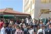 Palestine Polytechnic University (PPU) - جامعة بوليتكنك فلسطين تطلق مجموعة من النشاطات بالتعاون مع مؤسسات المجتمع المحلي