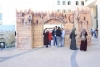 "Palestine Polytechnic University (PPU) - جامعة بوليتكنك فلسطين تحتضن فعّالية ""هنا القدس"" إحياءً لمعالم وأجواء المدينة المُقدسة"