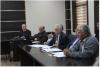 Palestine Polytechnic University (PPU) - جامعة بوليتكنك فلسطين تعقد ورشة عمل حول تطوير المساقات باستخدام التكنولوجيا في التعليم العالي