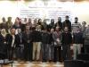 Palestine Polytechnic University (PPU) - جامعة بوليتكنك فلسطين تستمر بفعاليات مهرجان قناديل للافلام القصيرة