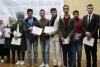 Palestine Polytechnic University (PPU) - جامعة بوليتكنك فلسطين تستضيف مسابقة  Hult Prize  العالمية
