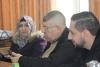 Palestine Polytechnic University (PPU) - جامعة بوليتكنك فلسطين تؤكّد استمرار التحضير لعقد المؤتمر المصغر حول التشغيل في مدينة الخليل