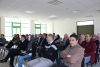 "Palestine Polytechnic University (PPU) - جامعة بوليتكنك فلسطين تعقد ورشة عمل ""حول المستشعرات النانوية"""