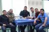 Palestine Polytechnic University (PPU) - جامعة بوليتكنك فلسطين تفوز بالمركز الثالث في مسابقة اعرف أوروبا على مستوى الجامعات الفلسطينية