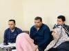 Palestine Polytechnic University (PPU) - جامعة بوليتكنك فلسطين تبدأ التحضيرات الخاصة بإطلاق مؤتمر إبداع الطلبة بنسخته السابعة بالشراكة مع جامعة فلسطين في غزة