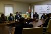 Palestine Polytechnic University (PPU) - الإسلامي الفلسطيني وجامعة بوليتكنك فلسطين يطلقان الدورة الرابعة من جائزة البحث العلمي