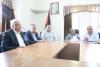 Palestine Polytechnic University (PPU) - جامعة بوليتكنك فلسطين توقع مذكرة تفاهم مشتركة مع لجنة اعمار الخليل