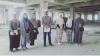 "Palestine Polytechnic University (PPU) - طلبة جامعة بوليتكنك فلسطين يشاركون في التدريب الميداني الخارجي في جامعات ""المملكة الأردنية الهاشمية وجمهورية مصر العربية وسلطنة عُمان"""