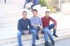 Palestine Polytechnic University (PPU) - جامعة بوليتكنك فلسطين تبدأ العام الدراسي الجديد