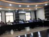 Palestine Polytechnic University (PPU) - جامعة بوليتكنك فلسطين تعقد ورشة عمل حول أنظمة تصنيف الجامعات