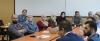 Palestine Polytechnic University (PPU) - Palestine Polytechnic University holds a workshop on Flipped Teaching