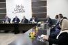 "Palestine Polytechnic University (PPU) - ""جامعة بوليتكنك فلسطين وسلطة النقد الفلسطينية توقعان إتفاقية تعاون لتبادل الخبرات"""
