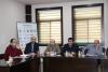 Palestine Polytechnic University (PPU) - جامعة بوليتكنك فلسطين تعرض الإستراتيجية المرحلية الثانية للتحول نحو الريادة 2018-2020