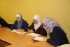 "Palestine Polytechnic University (PPU) - ورشة عمل في جامعة بوليتكنك فلسطين ""حول كتابة الأوراق العلمية وعرضها"""