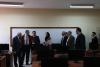 Palestine Polytechnic University (PPU) - جامعة بوليتكنك فلسطين وشركة العربي الأصيل تفتتحان  مختبر التطبيقات المحاسبية