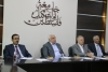 Palestine Polytechnic University (PPU) - Palestine Polytechnic University holds a seminar on the Improving Governance Project in Palestinian Universities
