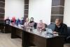 Palestine Polytechnic University (PPU) - جامعة بوليتكنك فلسطين والمجلس الثقافي البريطاني يبحثان آفاق التعاون المشرتك
