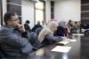 Palestine Polytechnic University (PPU) - جامعة بوليتكنك فلسطين تعقد تدريب مدربين لمساق المهارات الحياتية