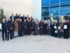 "Palestine Polytechnic University (PPU) - Palestine Polytechnic University holds a training course to train trainers for ""Skills for Life"" Course"