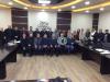 """Palestine Polytechnic University (PPU) - جامعة بوليتكنك فلسطين تعقد ورشة عمل حول """"تطبيق استراتيجيات التعليم الالكتروني لتحسين التعليم والتعلم"""""""