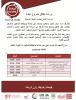 Palestine Polytechnic University (PPU) - دعوة لحضور حفل إطلاق برنامج إجادة طريقك إلى الريادة، نحو تمكين الشباب والشابات من الضفة الغربية والقدس لتكوين مشاريع الأعمال الصغيرة المدرّة للدّخل