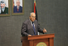 Palestine Polytechnic University (PPU) - جامعة بوليتكنك فلسطين والجامعة العربية الأمريكية وجامعة القدس يحتفلون باطلاق برنامج الدكتوراة المشترك في هندسة تكنولوجيا المعلومات