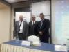 Palestine Polytechnic University (PPU) - المركز الوطني الفلسطيني للسلامة والصحة المهنية -جامعة بوليتكنك فلسطين يشارك في إطلاق المؤتمر الرابع للسلامة والصحة المهنية في رام الله