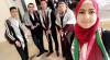 Palestine Polytechnic University (PPU) - جامعة بوليتكنك فلسطين تشارك في مسابقة  Hult Prize العالمية