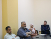 Palestine Polytechnic University (PPU) - إطلاق الاستعدادات لعقد مؤتمر ابداع الطلبة في جامعة بوليتكنك فلسطين