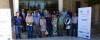 """Palestine Polytechnic University (PPU) - مُشاركة جامعة بوليتكنك فلسطين في أعمال ورشة العمل التطويرية الأولى ضمن المرحلة الثانية من """"مشروع الواقع الافتراضي المدعوم من الاتحاد الأوروبي"""""""