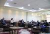 Palestine Polytechnic University (PPU) - جامعة بوليتكنك فلسطين وجامعة الخليل يبحثان تطوير آفاق التعاون والشراكة في محافظة الخليل وفلسطين