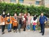 Palestine Polytechnic University (PPU) - طلبة جامعة بوليتكنك فلسطين يشاركوا في التدريب الميداني الخارجي في جامعات الدول العربية