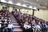 Palestine Polytechnic University (PPU) - جامعة بوليتكنك فلسطين تستقبل برنامج ستيم فلسطين التابع لوزارة التربية والتعليم