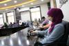 """Palestine Polytechnic University (PPU) - جامعة بوليتكنك فلسطين والحديقة التكنولوجية الفلسطينية يعقدان ورشة عمل حول """"حفظ التراث وترويج السياحة من خلال الواقع الإفتراضي"""""""