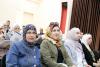 Palestine Polytechnic University (PPU) - جامعة بوليتكنك فلسطين تعقد اليوم العلمي الثالث في التعليم والتعلم الجامعي