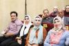 Palestine Polytechnic University (PPU) - مركز التميز والتعليم المستمر في جامعة بوليتكنك فلسطين يحتفل بتخريج كوكبة من طلبة الدبلوم والبرامج المهنية المتخصصة