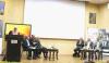 Palestine Polytechnic University (PPU) - انطلاق فعاليات مدرسة AGYA الصيفية في المحاكاة العددية في جامعة بوليتكنك فلسطين