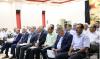 Palestine Polytechnic University (PPU) - Palestine Polytechnic University holds the Third Symposium on University Teaching and Learning