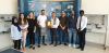 Palestine Polytechnic University (PPU) - Palestine Polytechnic University signs Memorandum of Understanding with Turkish Deneysan Company