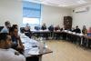 Palestine Polytechnic University (PPU) - جامعة بوليتكنك فلسطين تختتم  دورة متقدمة في التعليم والتعلم الجامعي