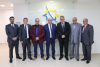 """Palestine Polytechnic University (PPU) - في نسختها الخامسة  """"الإسلامي الفلسطيني"""" و""""جامعة بوليتكنك فلسطين"""" يطلقان جائزة للبحث العلمي"""