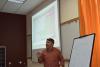 """Palestine Polytechnic University (PPU) - جامعة بوليتكنك فلسطين تعقد ورشة عمل بعنوان  """"تقييم الأثر البيئي في المؤسسات الصناعية"""" بالشراكة مع  سلطة جودة البيئة"""