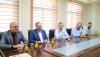 Palestine Polytechnic University (PPU) - جامعة بوليتكنك فلسطين وشركة كهرباء الجنوب توقعّان اتفاقية تعاون مُشترك