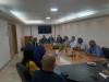 Palestine Polytechnic University (PPU) - جامعة بوليتكنك فلسطين والمجلس الاقتصادي الفلسطيني بكدار يوقّعان مذكرة تفاهم البدء بتنفيذ مشروع مبنى الخدمات الطلابية