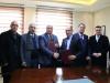 Palestine Polytechnic University (PPU) - جامعة بوليتكنك فلسطين توقّع اتفاقية تعاون مشترك مع جامعة واشنطن للعلوم الصحية